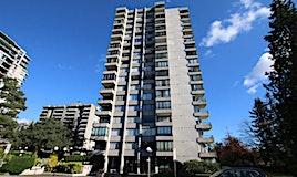304-740 Hamilton Street, New Westminster, BC, V3M 5T7
