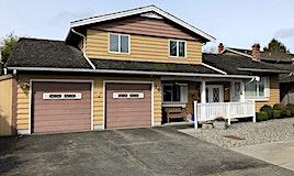 10911 Bamberton Drive, Richmond, BC, V7A 1K6