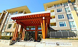 318-2665 Mountain Highway, North Vancouver, BC, V7J 0A8