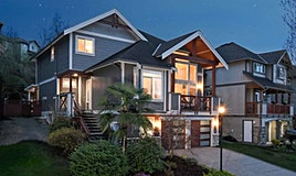 22958 Vista Ridge Drive, Maple Ridge, BC, V4R 2X3