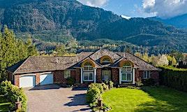 4475 Estate Drive, Chilliwack, BC, V2R 3B5