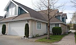 114-16995 64 Avenue, Surrey, BC, V3S 0V9
