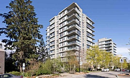 106-9188 University Crescent, Burnaby, BC, V5A 0A5