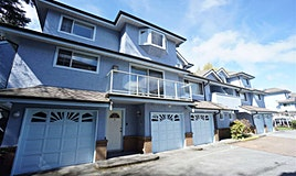 9-8780 Bennett Road, Richmond, BC, V6Y 1N7