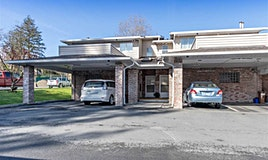 49-22308 124 Avenue, Maple Ridge, BC, V2X 0R6