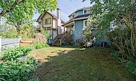2248 E 30th Avenue, Vancouver, BC, V5N 3A7