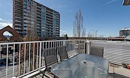 305-3939 Hastings Street, Burnaby, BC, V5C 2H8