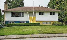 251 N Grosvenor Avenue, Burnaby, BC, V5B 1J3