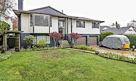 15865 101 Avenue, Surrey, BC, V4N 2S6