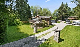 4462 Sunshine Coast Highway, Sechelt, BC, V0N 3A1
