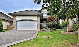 21055 85 Avenue, Langley, BC, V1M 2L4