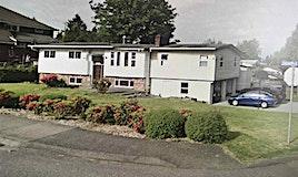 2423 Sugarpine Street, Abbotsford, BC, V2T 3M6