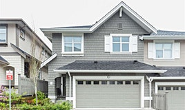 20-3400 Devonshire Avenue, Coquitlam, BC, V3E 0L1