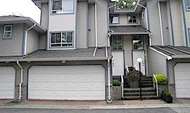 123-15353 105 Avenue, Surrey, BC, V3R 0J1