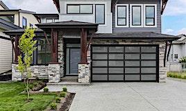 6537 Iron Street, Chilliwack, BC, V2R 0Z8