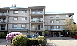 101-33090 George Ferguson Way, Abbotsford, BC, V2S 6Y2