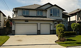 20273 Kent Street, Maple Ridge, BC, V2X 3T7