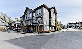 1-8217 204b Street, Langley, BC, V2Y 3C9