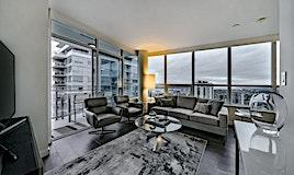 1304-125 E 14th Street, North Vancouver, BC, V7L 0E6