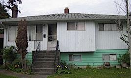 2165 Brigadoon Avenue, Vancouver, BC, V5P 2G2