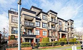 301-2191 Shaughnessy Street, Port Coquitlam, BC, V3C 3C7