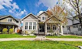 7148 195a Street, Surrey, BC, V4N 5Z5
