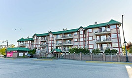 326-22661 Lougheed Highway, Maple Ridge, BC, V2X 2V4