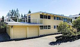 618 Barnham Road, West Vancouver, BC, V7S 1T5