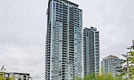 3105-13325 102a Avenue, Surrey, BC, V3T 0J5