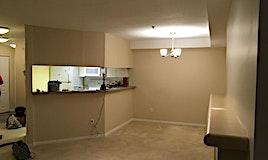 107-8430 Jellicoe Street, Vancouver, BC, V5S 4S8