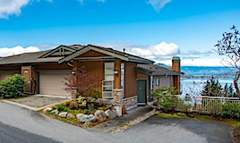 8607 Seascape Place, West Vancouver, BC, V7W 3J7