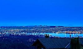 497 Craigmohr Drive, West Vancouver, BC, V7S 1W7