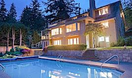 3050 Spencer Drive, West Vancouver, BC, V7V 3C7