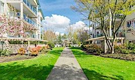 208-20443 53 Avenue, Langley, BC, V3A 7A6