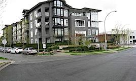210-550 Seaborne Place, Port Coquitlam, BC, V3B 0L3
