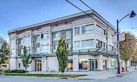 305-3688 Inverness Street, Vancouver, BC, V5V 0C5