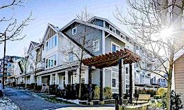 302-618 Langside Avenue, Coquitlam, BC, V3J 0B8