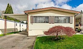 78-2315 198 Street, Langley, BC, V2Z 1Z1