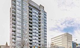 501-8180 Granville Avenue, Richmond, BC, V6Y 4G1
