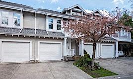 13-9036 208 Street, Langley, BC, V1M 3K4