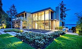 4055 Marine Drive, West Vancouver, BC, V7V 1N7