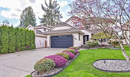 11841 236b Street, Maple Ridge, BC, V4R 2C9