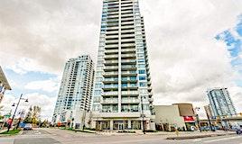 2203-602 Como Lake Avenue, Coquitlam, BC, V3J 0G2