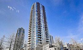 703-2355 Madison Avenue, Burnaby, BC, V5C 0B3
