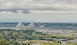 1905-958 Ridgeway Avenue, Coquitlam, BC, V3K 0C5