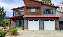 535 Naismith Avenue, Harrison Hot Springs, BC, V0M 1K0
