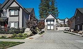 47-14555 68 Avenue, Surrey, BC, V3S 2A8
