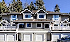 19-8968 208 Street, Langley, BC, V1M 4C5