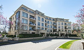 300-540 Waters Edge Crescent, West Vancouver, BC, V7T 0A2