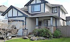 27688 Porter Drive, Abbotsford, BC, V4X 2S8